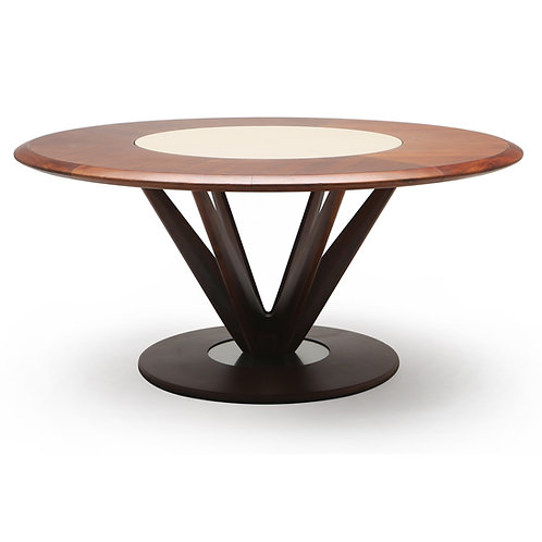 Limitless_Dining table_WH-4555