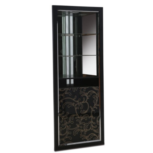 Limitless_Display Cabinet_WH-2525