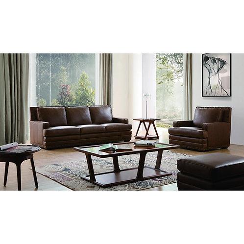 M&D Sofa Sectional M094