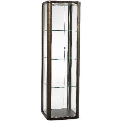 Limitless_Display cabinet_WQW-4060