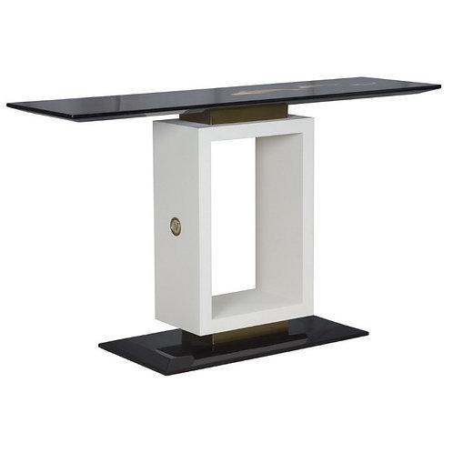 Mizoon_Console Table  MZ-A7041b