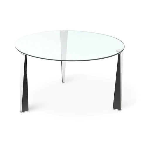 Limitless_Dining table_AZG-0067-M