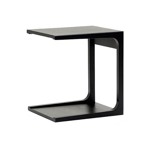 HC28 MATE End Table HC-Y10