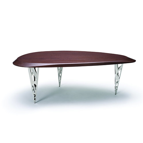 Limitless_Dining table_WH-8505