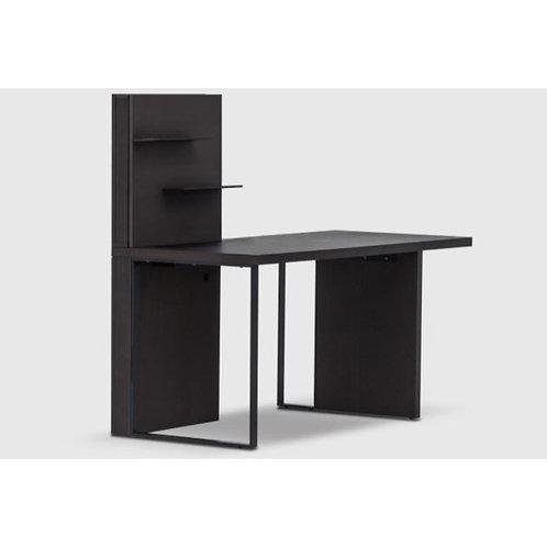 Camerich_Time Desk C05D1101 + C07D1107 + C07D1108