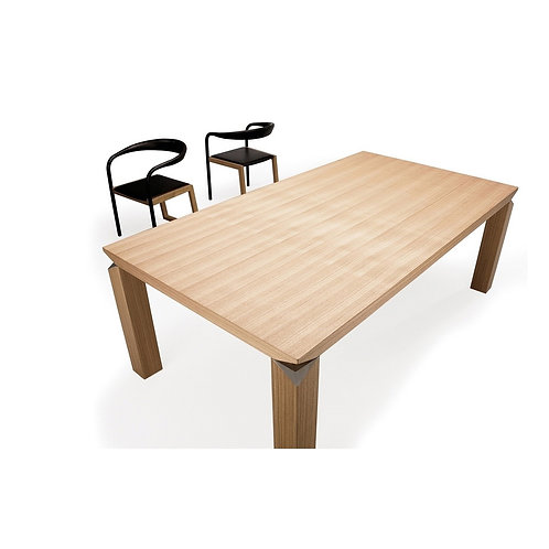 Limitless_Dining table_WZW-8112-M