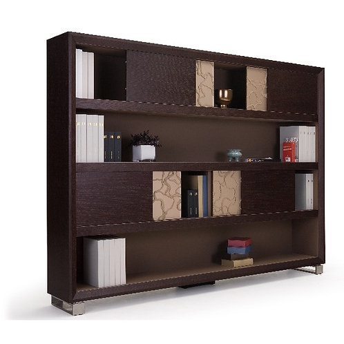 Limitless_bookcase_WHW-5112