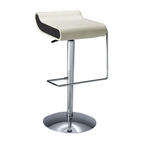 Limitless_Bar chair_SBM-0460