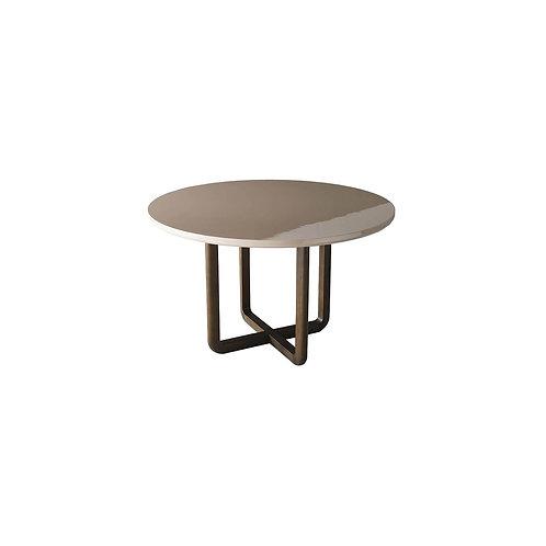 HC28 NEW SATURN Dining Table HC-L33B-2-1