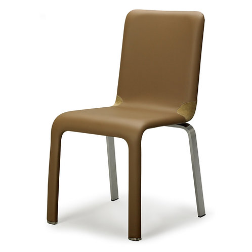 Limitless_Dining chair_CYM-6075-M