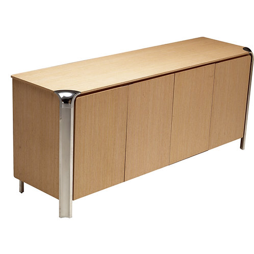 Limitless_Sideboard_WHW-4042