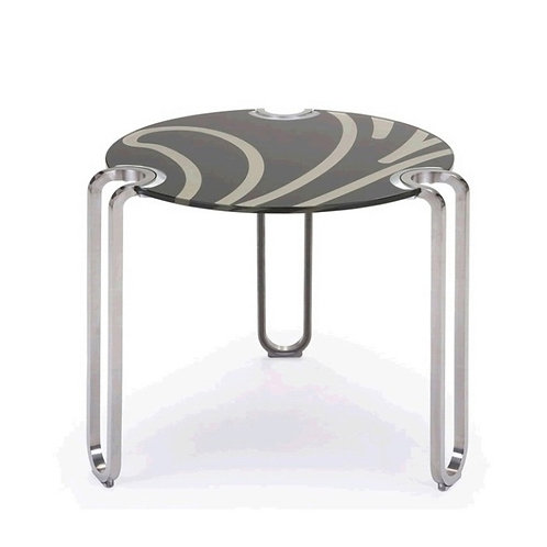 Limitless_end table_MJG-3132-P