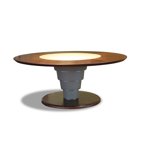 Limitless_Dining table_WH-8145