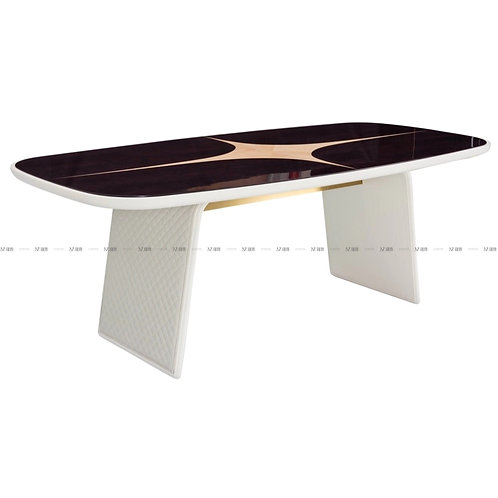 Mizoon_Dining Table MZ-A7050b-2