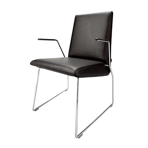 Limitless_Dining chair_SYL-9032-M