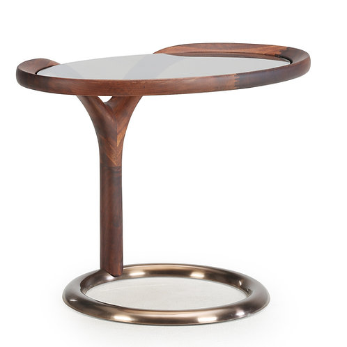 Limitless_end table_WH-4515