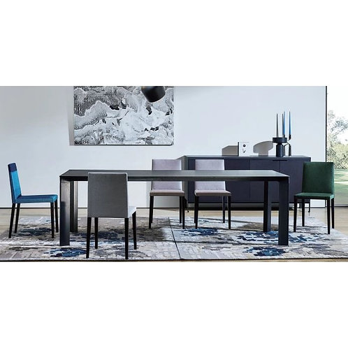 Camerich_Joint Dining Table C05C1301