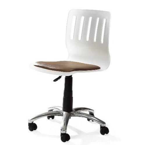 Limitless_office chair_AYA-0019