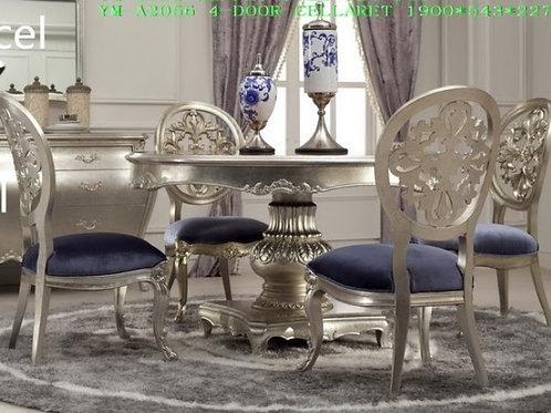 YM-A2050 Dining Set