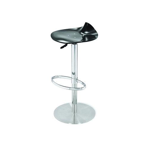 Limitless_Bar chair_AH-6203
