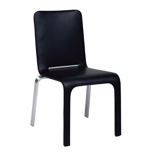 Limitless_Dining chair_SYL-0917-M