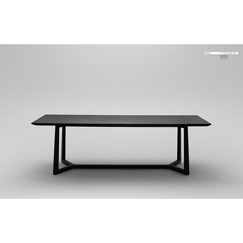 Camerich_Dining Table C0552011-1