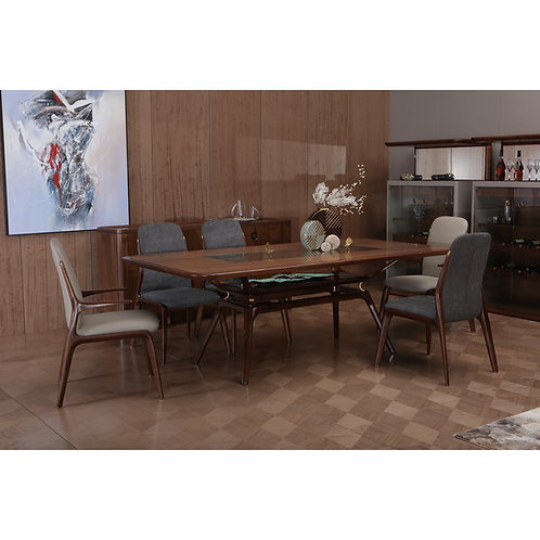 Limitless_Dining table_AS-8257