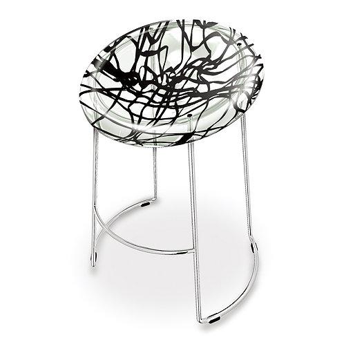 Limitless_Bar chair_ABA-0042