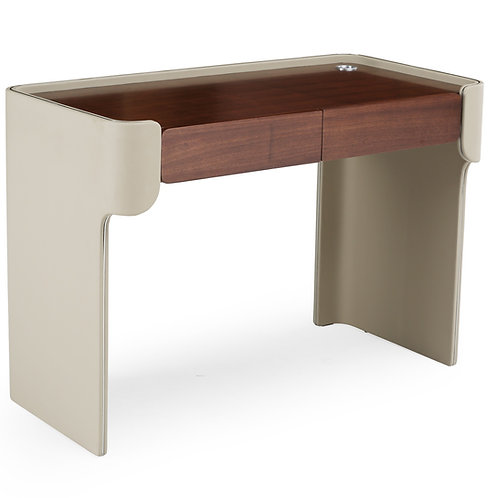 Limitless_office desk_WH-8147