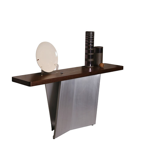 Limitless_console table_AH-8211