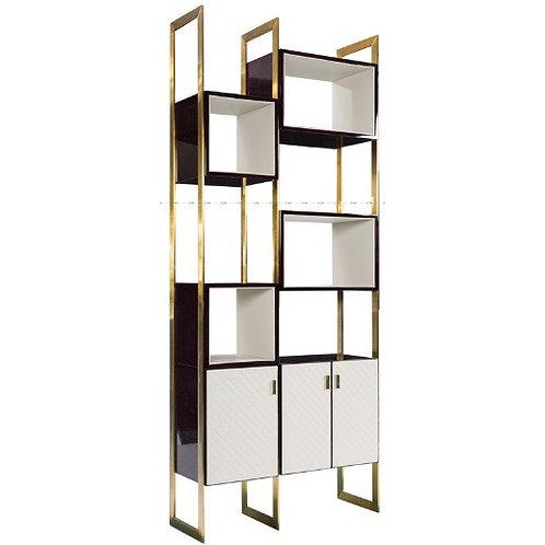 Mizoon_Bookcase MZ-A7049a