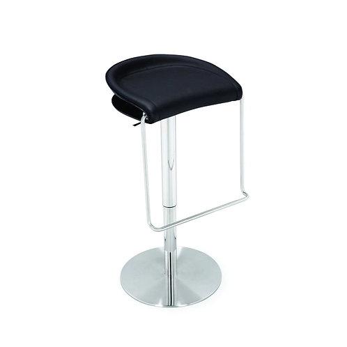 Limitless_Bar chair_CH-6103