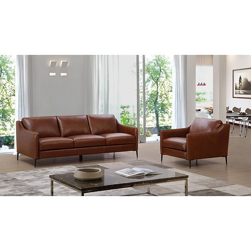 M&D Sofa Sectional M130