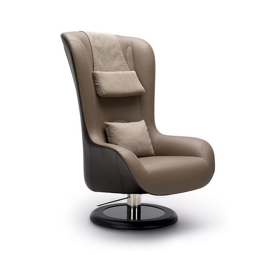 Limitless_office chair_SYF-9093