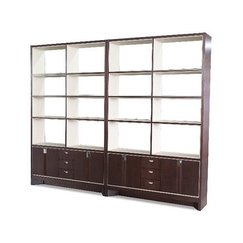 Limitless_Bookcase_WH-5521