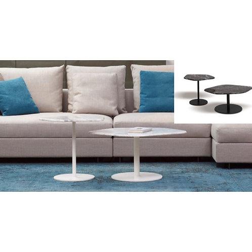 Camerich_Hanna Shape Table C0600036 + C0600037