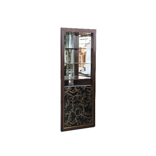Limitless_Display cabinet_WL-5509