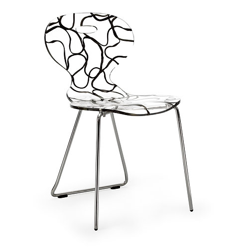 Limitless_Dining chair_AYA-0027B-M