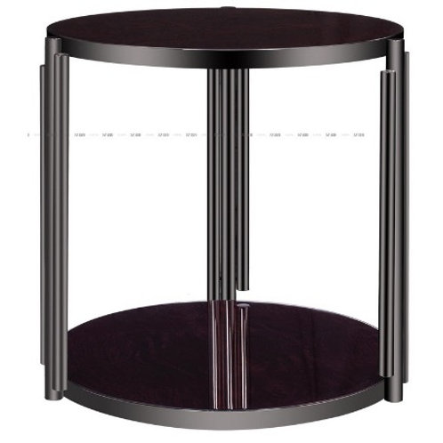 Mizoon_End Table MZ-A7035a