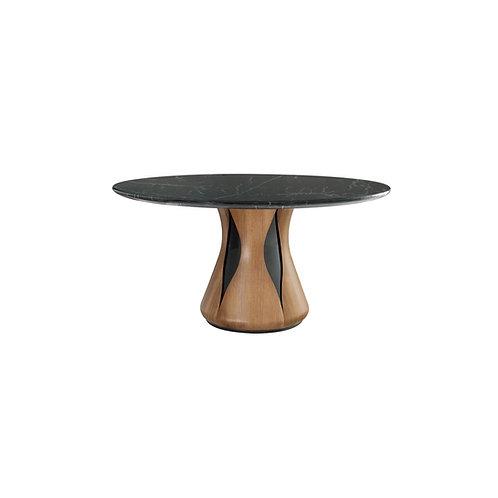 HC28 CLARA Dining Table J01