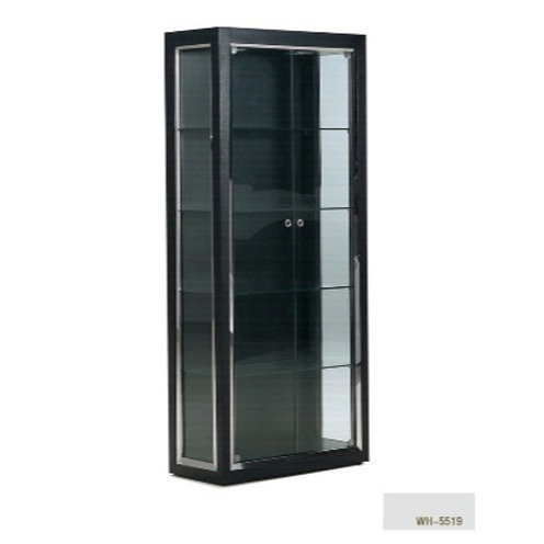 Limitless_Display cabinet_WH-5519