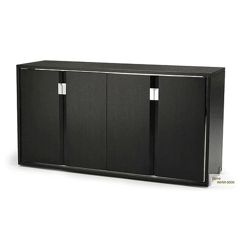Limitless_Sideboard_WHW-5000