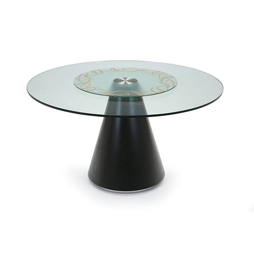 Limitless_Dining table_WZW-8130