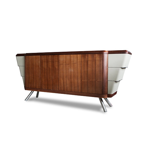 Limitless_Sideboard_WH-4525