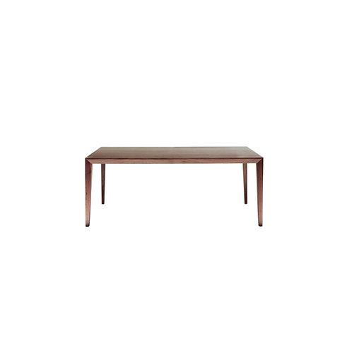 HC28 TEATRO Dining Table HC-K28C-1