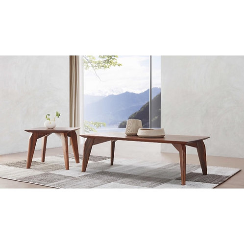 M&D_End Table_H WTAB ST