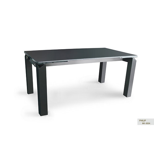 Limitless_Dining table_WH-8504