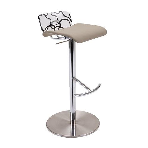 Limitless_Bar chair_CBM-0503