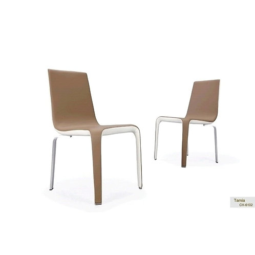 Limitless_Dining chair_CH-6102-M
