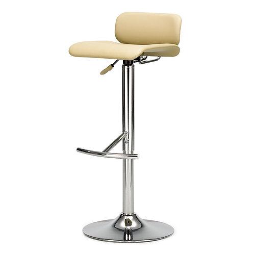 Limitless_Bar chair_CBM-0501